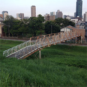 鷺洲一之橋