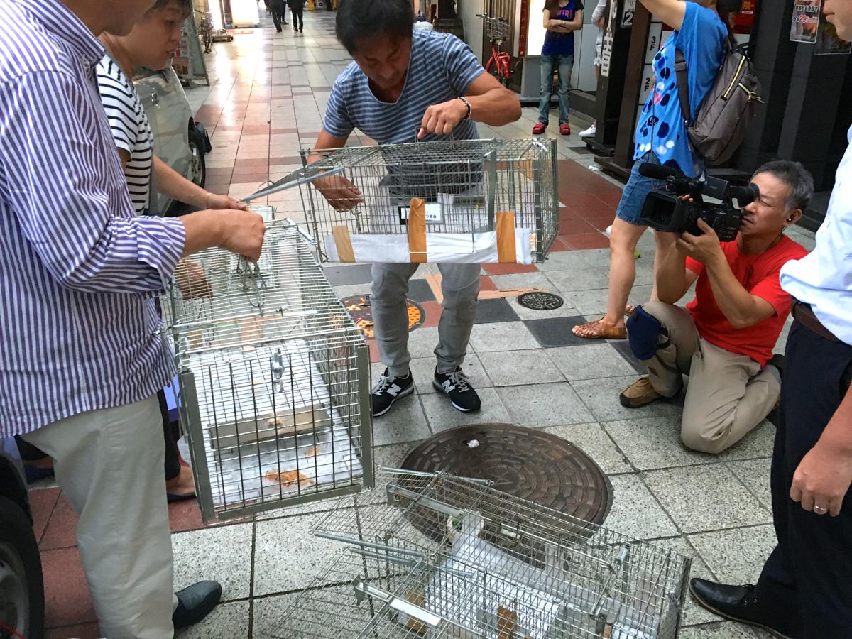 画像引用元:大阪市の北区をグルグル巡るブログ Z