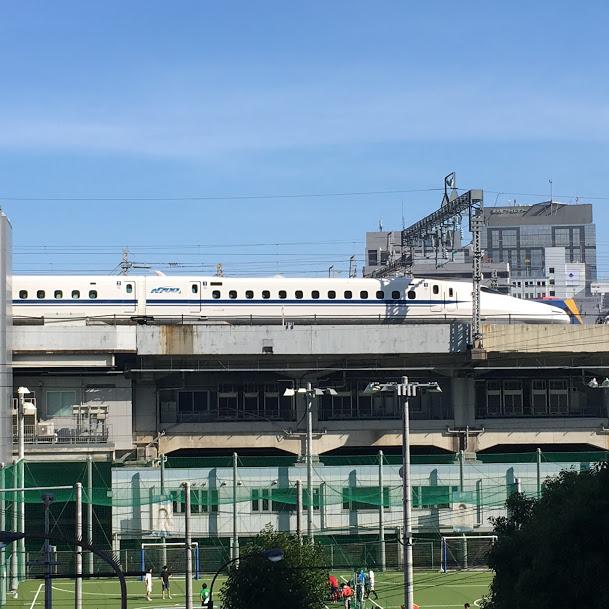 shinoosaka1